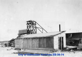 Humberstone Coal Mine Co.