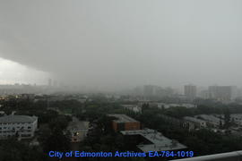 Summer Storm - Image 3 of 8