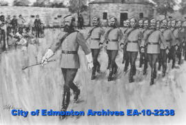 calendar-Clothing-Uniforms (NWMP)