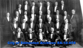 Alberta Consistory of Scottish Rite Masons