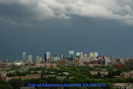 Summer Storm - Image 5 of 5