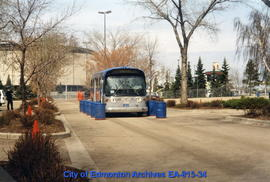 City Bus Roadeo