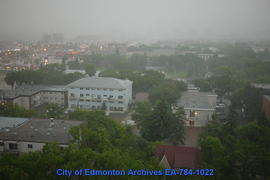 Summer Storm - Image 6 of 8