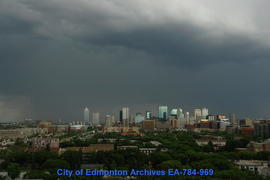 Summer Storm - Image 1 of 5