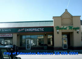 Absolute Chiropractic and Wellness Centre