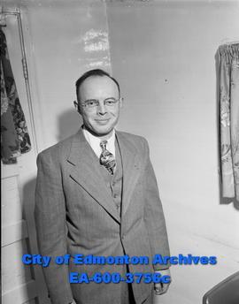 West Jasper Place School Board Trustee - City of Edmonton Archives 86b81c433