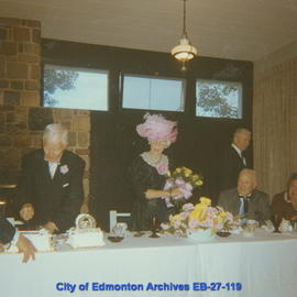 1965 Reunion - 50th Anniversary