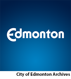Go to City of Edmonton Archives