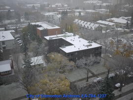 Autumn Snow - Image 1 of 4