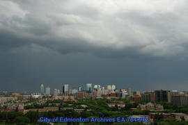 Summer Storm - Image 4 of 5