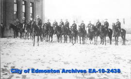 19th Alberta Dragoons