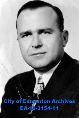 Lawson, Kenneth L.