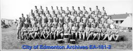 1st (Res.) Canadian Armoured Divisional Ordnance Workshop, R.C.O.C.